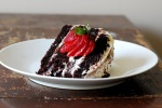 Abu's Oreo Cake