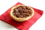 Abu's Pecan Pie