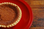 Abu's Bean Pie